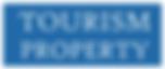 Tourism Property Logo.png