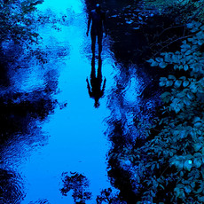 Edinburgh Blue
