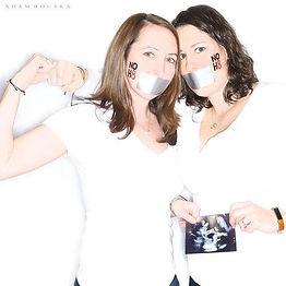 Shaunda & Carolyn's NOH8 Photo.jpg