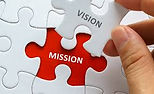 mission and vision.jpg