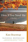 here if you need me book.jpg