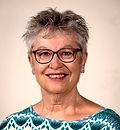 Phyllis Windle-1.jpg