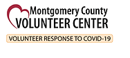 Montgomery County Volunteer.png