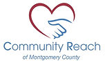 community reach logo.jpg