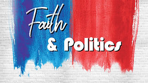 faith+and+politics+paint.jpg