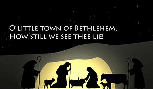 little town of bethlem pic.png
