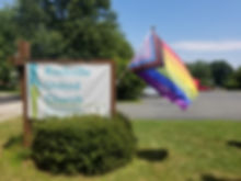 Pride Progress Flag at RUC.jpg