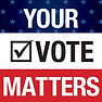 your vote matters.jpg