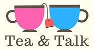tea-talk.jpg