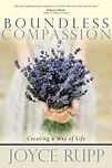 boundless compassion book image.jpg