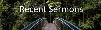 recent sermons3.jpg