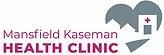 Kaseman Clinic 600dpi NoTag.webp