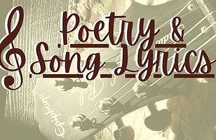 song lyrics as poetry.jpg