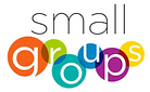 small group logo.png