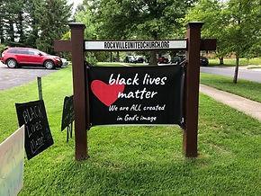 church sign pix.jpeg