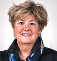 Cathy Crouch-1.jpg