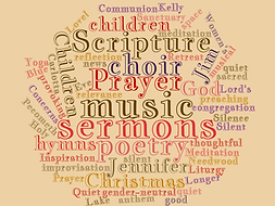 word cloud most essential.png