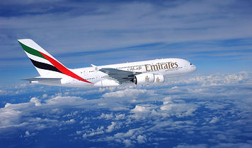 Emirates Loyalty Program