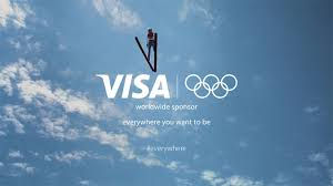 Visa Extras Rewards progam