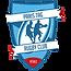 PTRC-logo-final-1000x1000.png