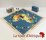 tourafrique-plateau-jeu+logo.png