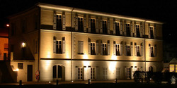 featured-palazzo-1600x800