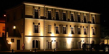 featured-palazzo-1600x800.jpg