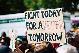 Activism She For Change.jpeg