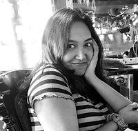 Sejal She For Change_edited_edited.jpg