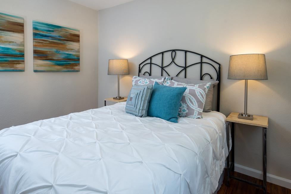 First-Bedroom-2.jpg
