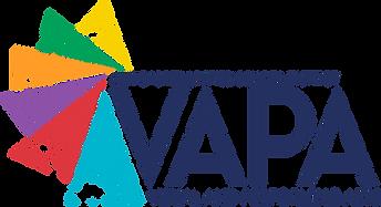 Copy of VAPA 2.png