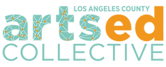 lacartsed-logo-4c_0.png