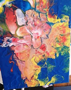 Acrylic Pour 1.jpg