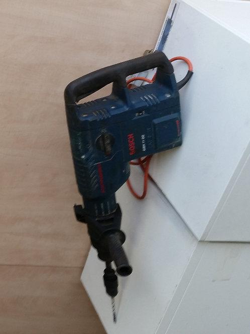 Bosch GBH 11  Jackhammer Breaker drill  Daily Hire