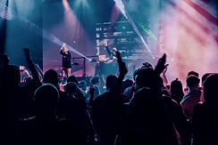 Концерт музыки