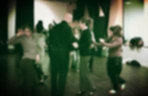 Drama School Manchester, Acting School Manchester