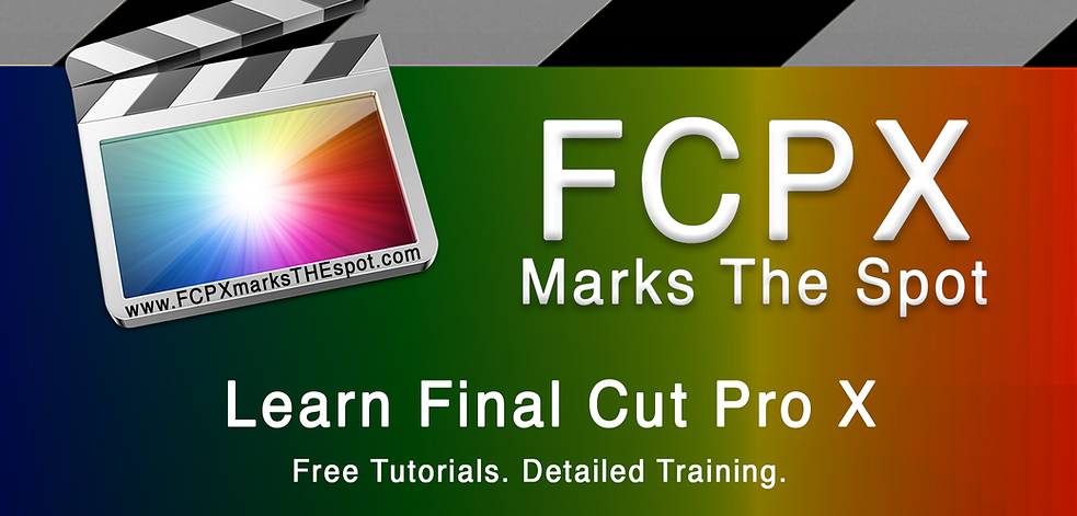 FCPX_Marks_The_Spot_Cover_Template_1920x