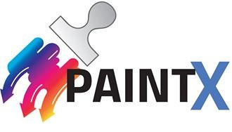 CoreMelt does it again with PaintX!