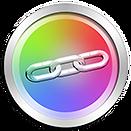 sync-n-link x logo 2016.png