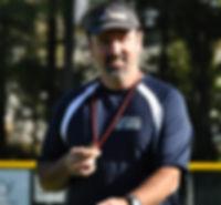 coach Pat.jpg