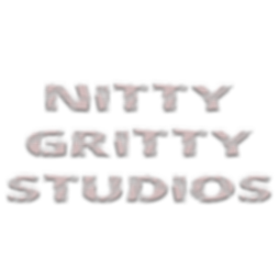 NittyGrittyTextWebsite.png