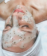 Hydro Jelly Mask.jpg