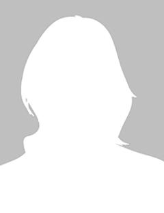 silhouette-headshot-female-coming-soon.p