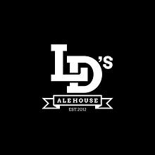 LDs-Alehouse-788x788.webp