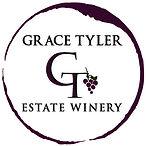 GraceTyler_wCircle pdf logo.jpg