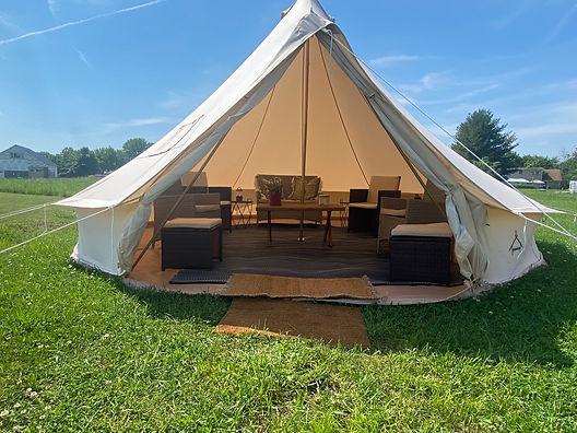 yurt 9.jpg