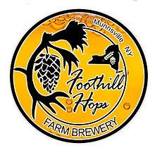 foothill-hops-logo-for-member-website.jp