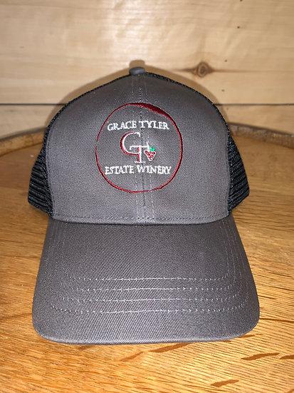 GT Trucker Hat