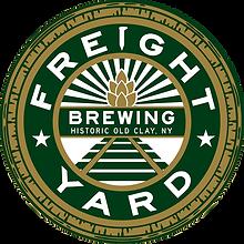 logo_freight-yard.png