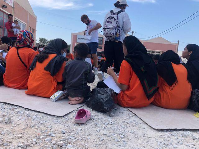 בית ספר לפליטים1 (1).jpg